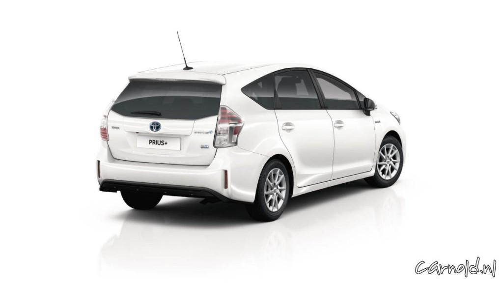 Toyota_Prius+_3
