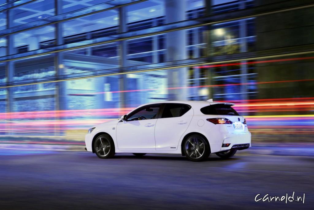 Lexus_CT200h_5