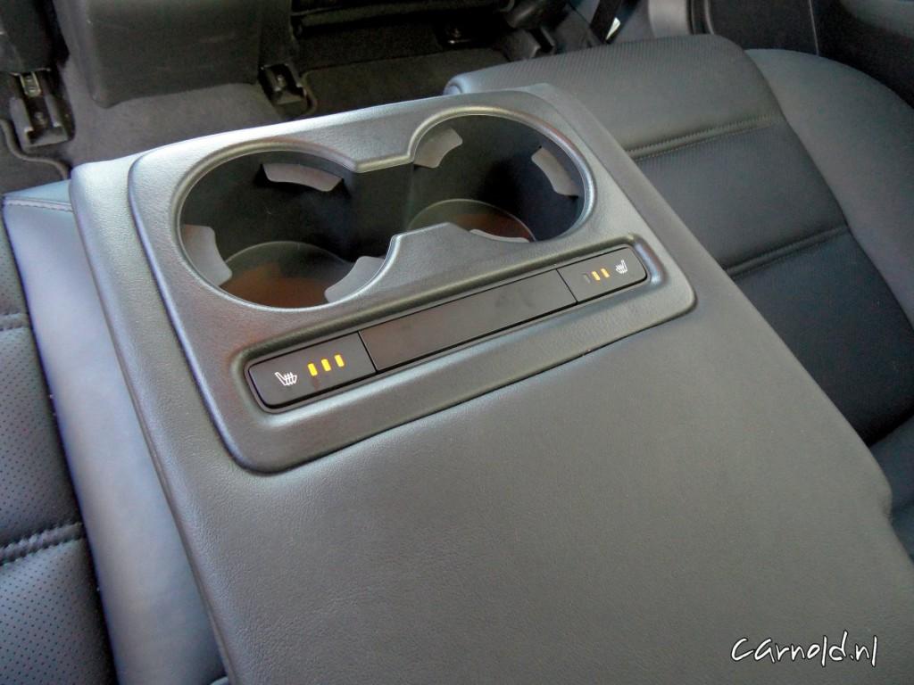 Mazda6_SkyActiv-D 175_5