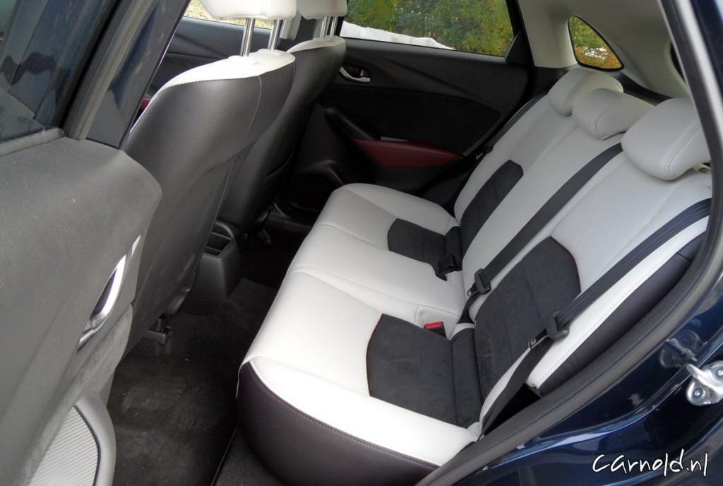 Mazda_CX-3_16