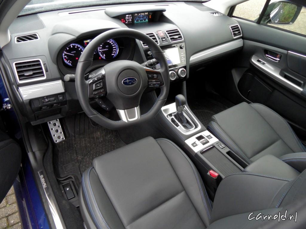 Subaru_Levorg_15