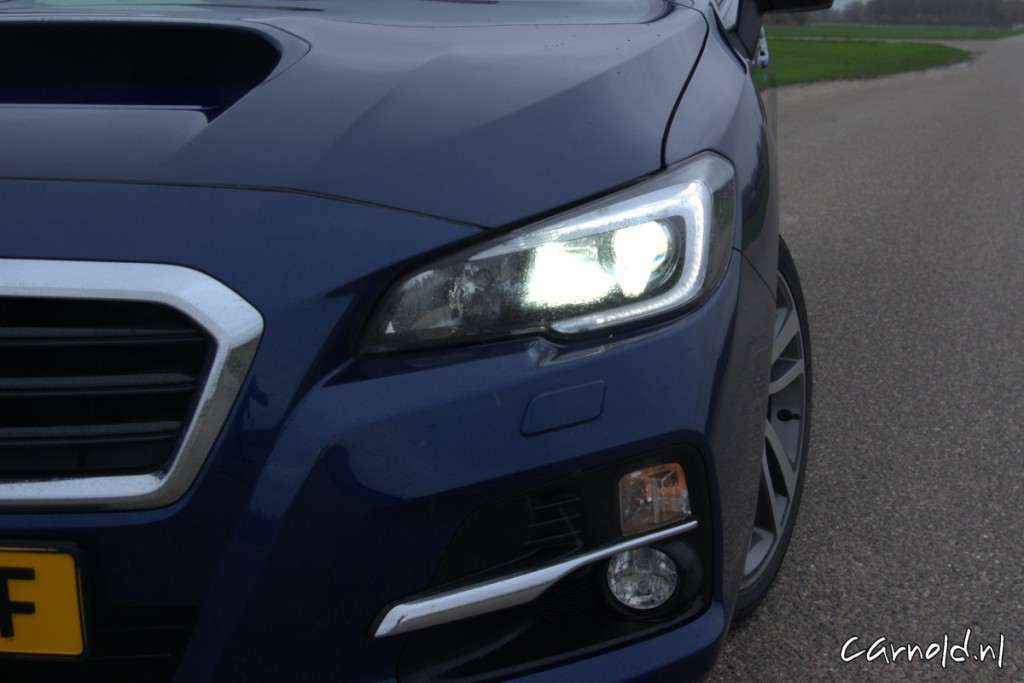 Subaru_Levorg_2