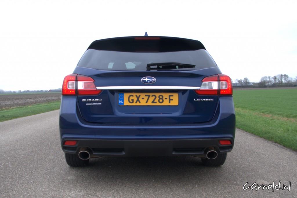 Subaru_Levorg_5