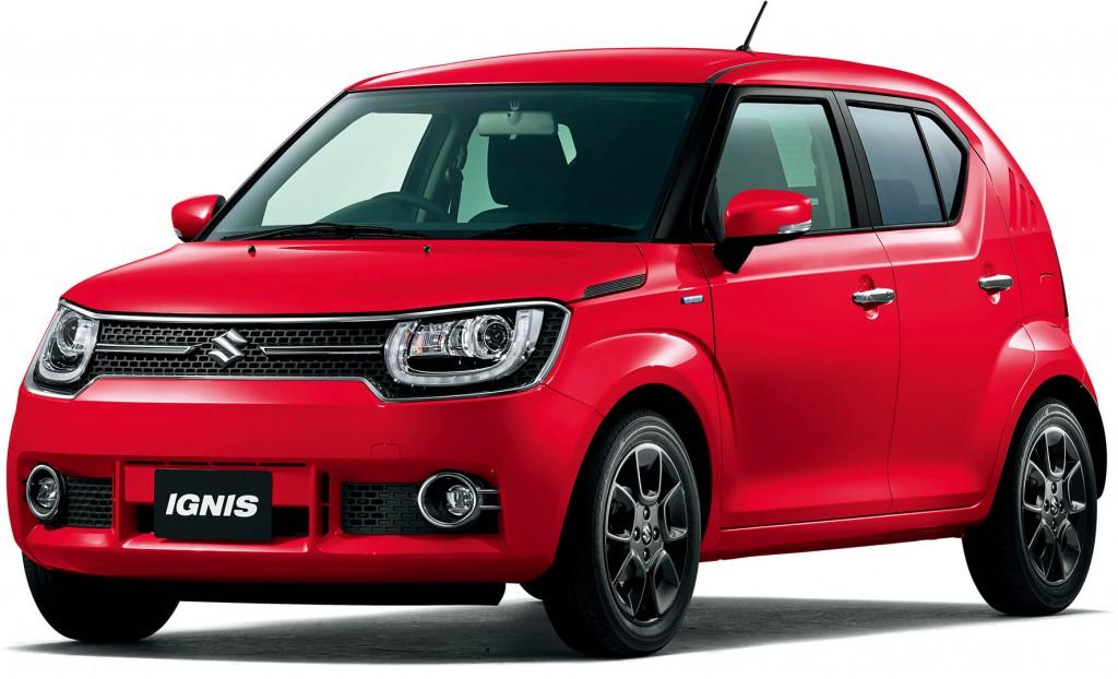 Suzuki_Ignis_1