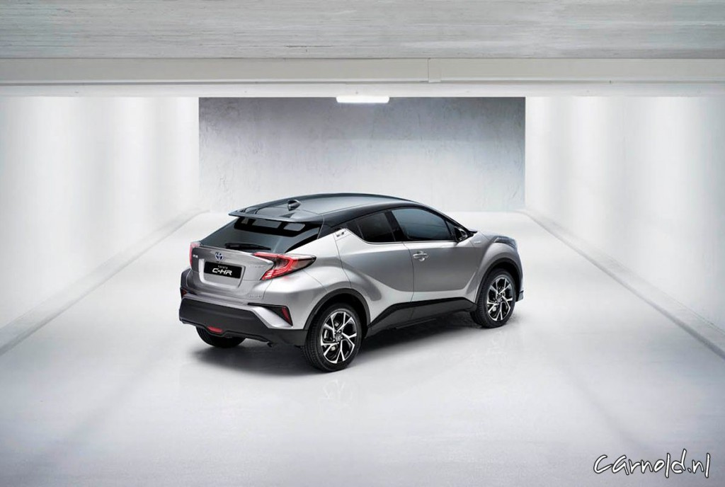 Toyota-C-HR_03