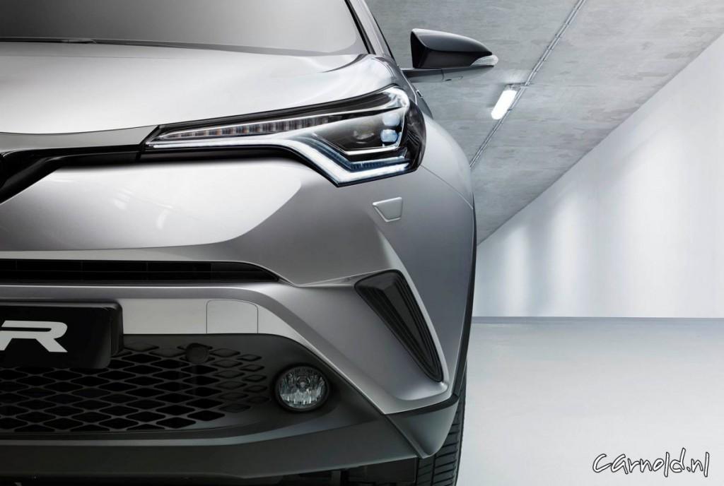 Toyota-C-HR_05