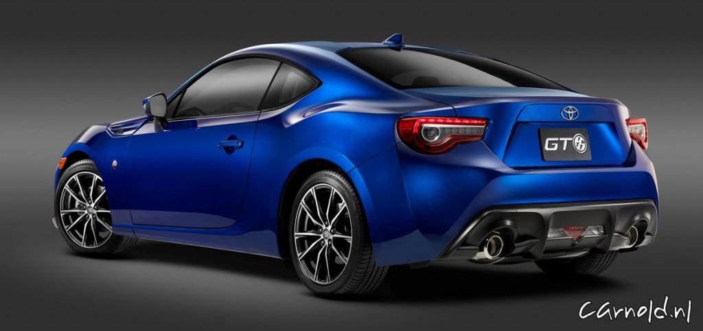 Toyota_GT86_2016_2