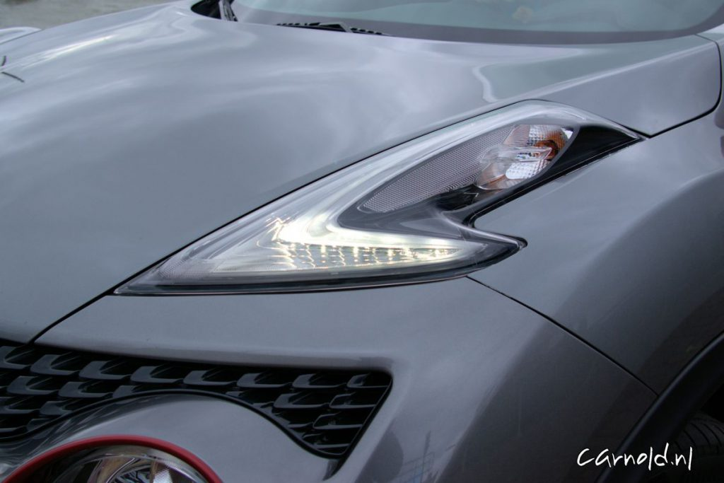 Nissan_Juke_1.2 DIG-T_06