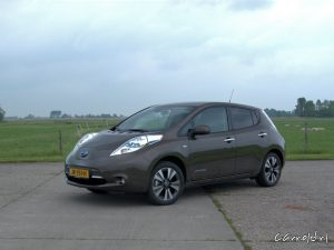 Nissan_Leaf_30kWh_1