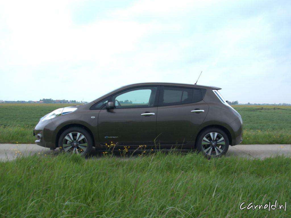 Nissan_Leaf_30kWh_14