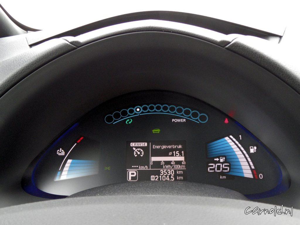 Nissan_Leaf_30kWh_6