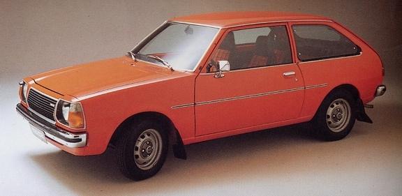Mazda-323