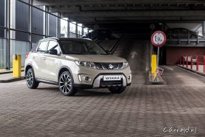 Suzuki_Vitara_Limited Edition_3