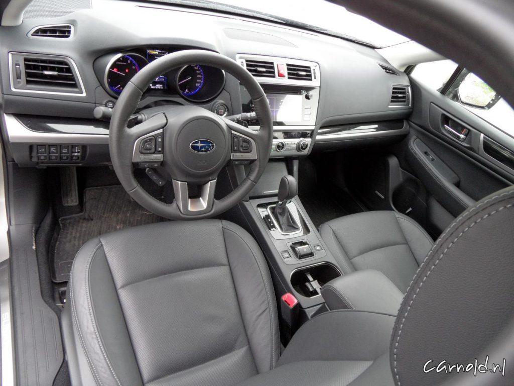 Subaru_Outback_2.5_Lineartronic_11
