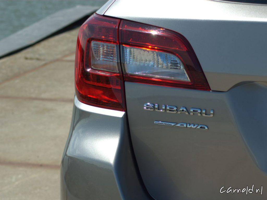 Subaru_Outback_2.5_Lineartronic_8