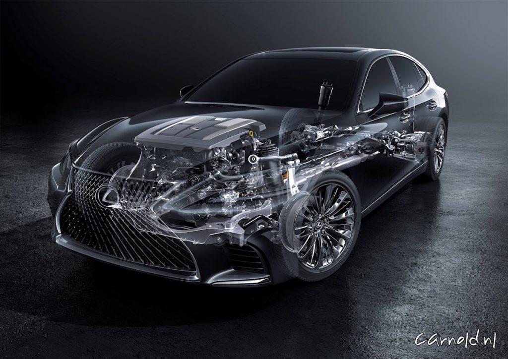 Lexus_LS_9