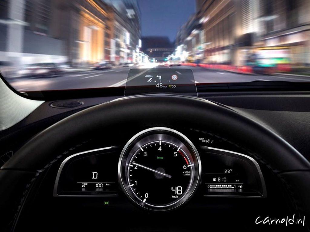 Mazda_Geneve_2017_2