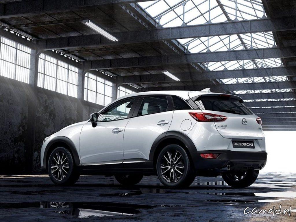 Mazda_Geneve_2017_3