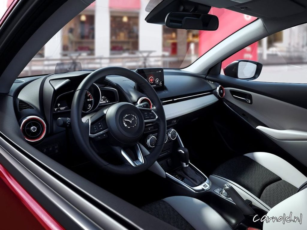 Mazda_Geneve_2017_4
