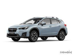 Subaru_XV_1