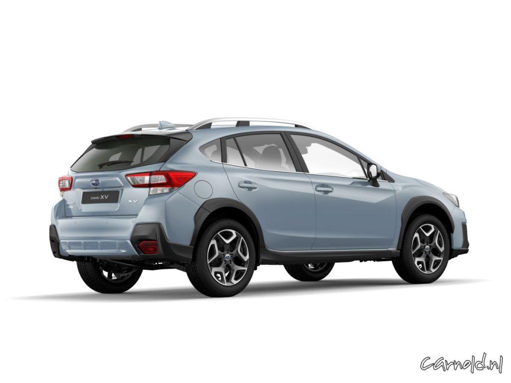 Subaru_XV_3