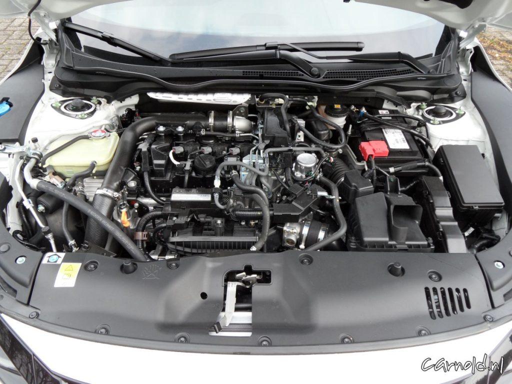Honda_Civic_3