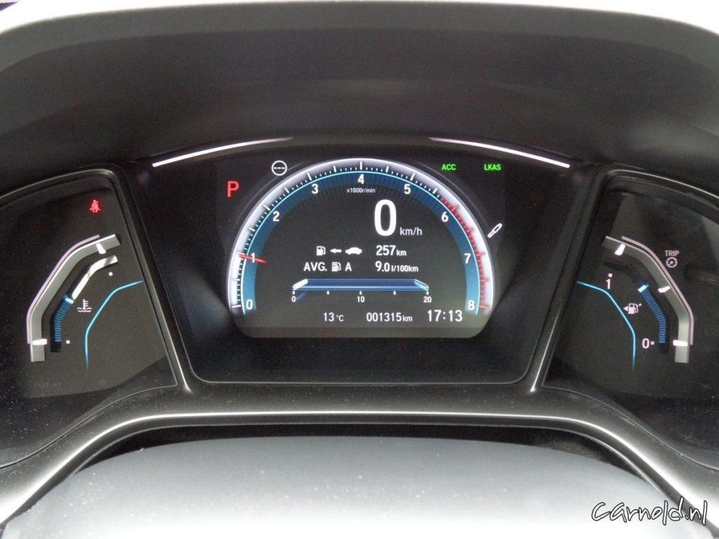 Honda_Civic_4