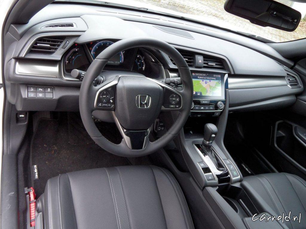 Honda_Civic_5
