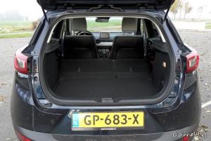 Mazda_CX-3_19