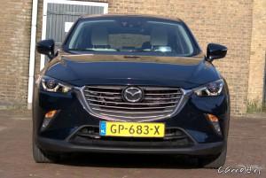 Mazda_CX-3_4