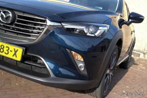 Mazda_CX-3_5
