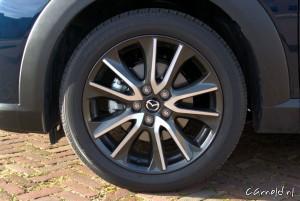 Mazda_CX-3_9