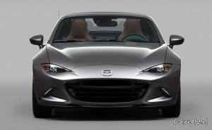 Mazda_MX-5_RF_5