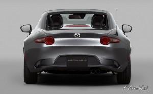 Mazda_MX-5_RF_6