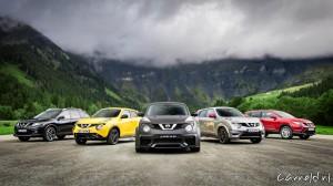 Nissan_Crossover_Carnival