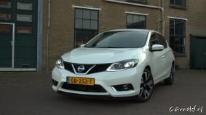 Nissan_Pulsar_GT_1