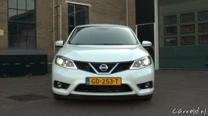 Nissan_Pulsar_GT_4
