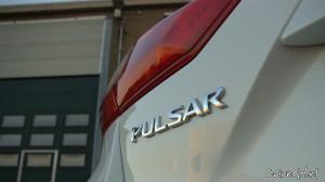 Nissan_Pulsar_GT_9