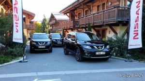 Nissan_X-Trail_7