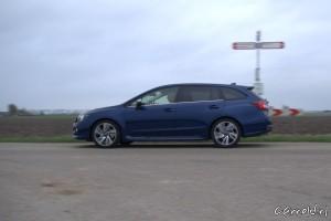 Subaru_Levorg_7