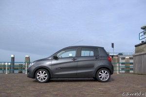 Suzuki_Celerio_Links